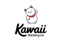 Kawaii Factory