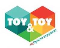 Toy&Toy