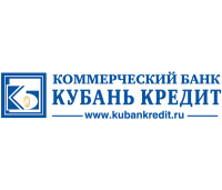 Банк кубань кредит приморско ахтарск