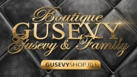 Boutique GUSEVY
