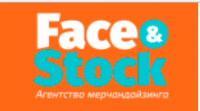 Face and Stock