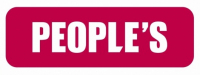 PEOPLE'S