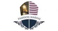 FASHION MARINE