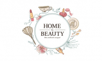 Home&Beauty
