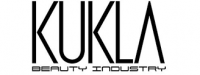 KUKLA Beauty Industry
