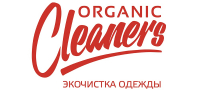 Organic Cleaners