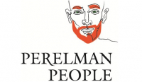 PARELMAN PEOPLE