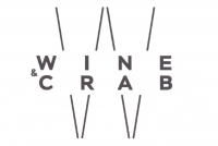 The Wine & Crab