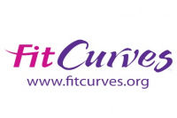 FitCurves