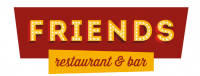 Friends Restaurants