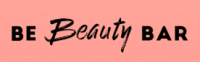 Be Beauty Bar