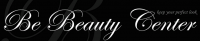 Be Beauty Center